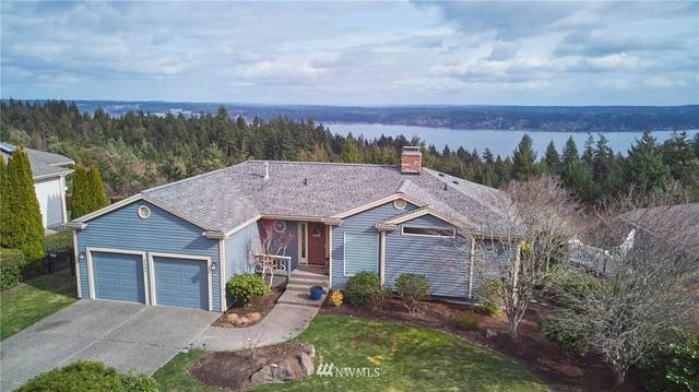 5462 NW Eldorado Boulevard, Bremerton, WA 98312 (#1735539) :: The Snow Group