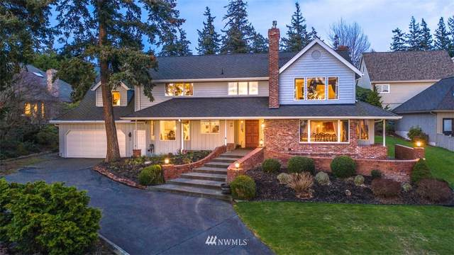 25 Shorewood Drive, Bellingham, WA 98225 (#1735541) :: The Robinett Group