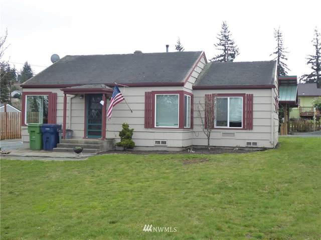 807 34th Street, Anacortes, WA 98221 (MLS #1735545) :: Brantley Christianson Real Estate