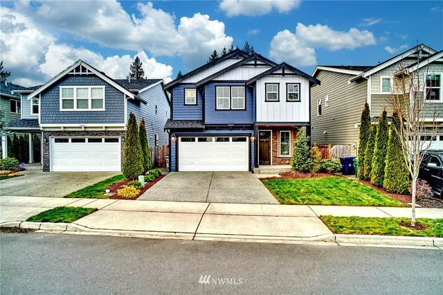 5849 83rd Place NE, Marysville, WA 98270 (#1735548) :: The Kendra Todd Group at Keller Williams