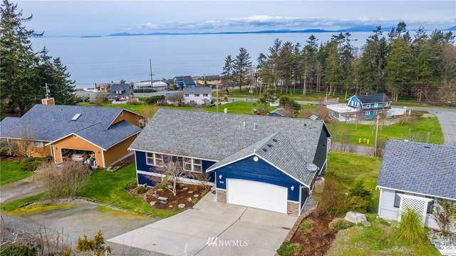 2380 Voyager Terrace, Oak Harbor, WA 98277 (#1735549) :: TRI STAR Team | RE/MAX NW