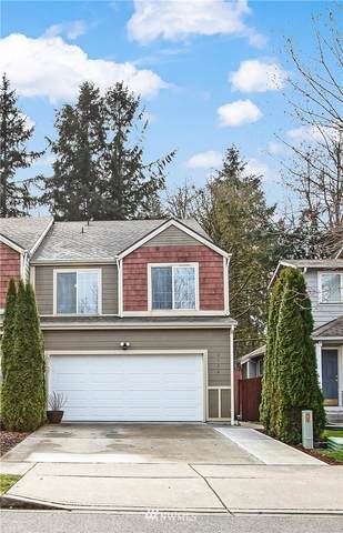 2736 Hidden Springs Loop SE, Olympia, WA 98503 (#1735550) :: Costello Team