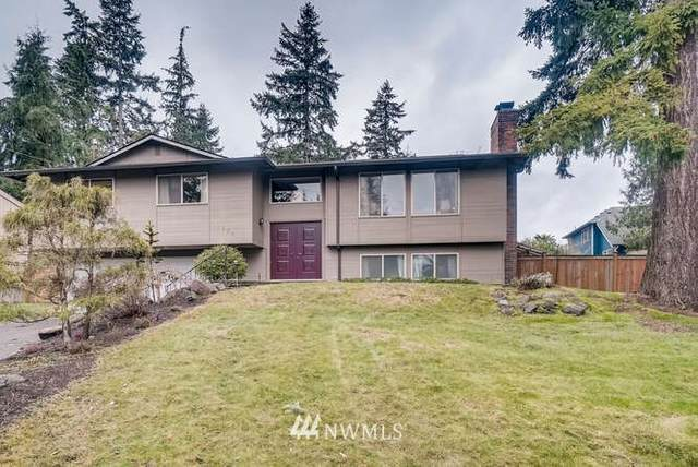 18324 Baldwin Road, Bothell, WA 98012 (#1735551) :: Better Homes and Gardens Real Estate McKenzie Group