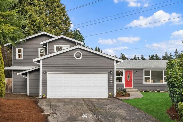 13432 123rd Avenue NE, Kirkland, WA 98034 (#1735552) :: The Snow Group