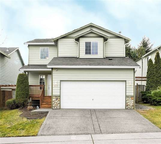 910 149th Place SW, Lynnwood, WA 98087 (#1735594) :: Priority One Realty Inc.