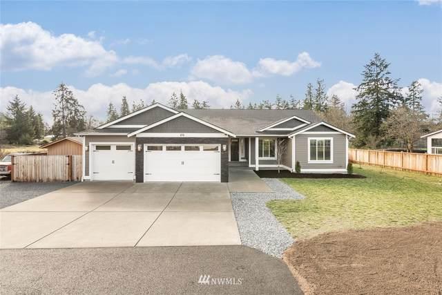 616 133rd Street E, Tacoma, WA 98445 (#1735600) :: Keller Williams Realty