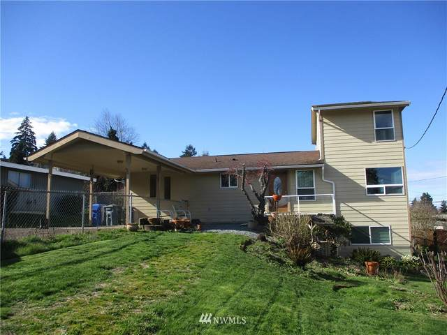 6514 21st Avenue NE, Tacoma, WA 98422 (#1735608) :: Icon Real Estate Group