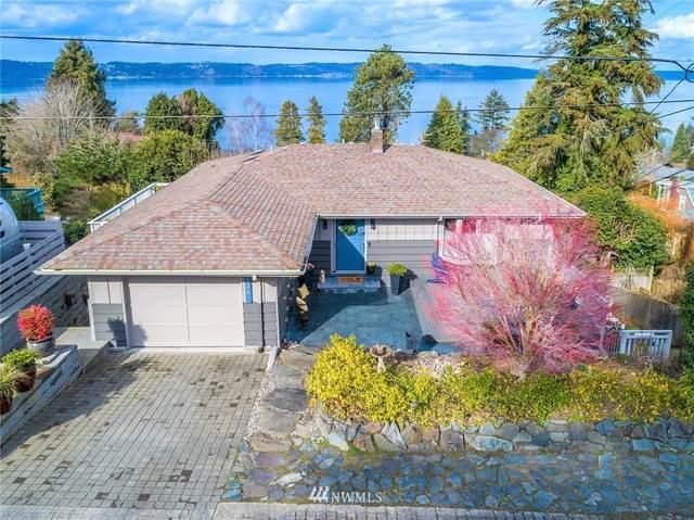 6524 Dash Point Boulevard NE, Tacoma, WA 98422 (#1735630) :: Canterwood Real Estate Team