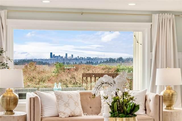 1833 125th Avenue SE, Bellevue, WA 98005 (#1735632) :: Priority One Realty Inc.