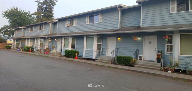 1064 Beach Avenue, Marysville, WA 98270 (MLS #1735633) :: Community Real Estate Group