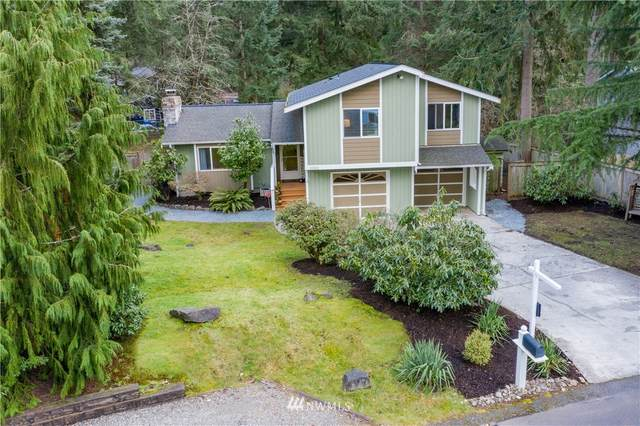 13302 131st Street Ct E, Puyallup, WA 98374 (#1735647) :: Priority One Realty Inc.
