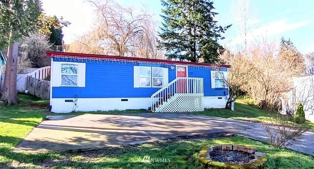 1737 N Callow Avenue, Bremerton, WA 98312 (#1735657) :: NW Homeseekers