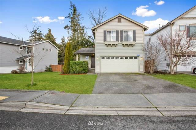 4700 Skagit River Place, Mount Vernon, WA 98273 (#1735675) :: Shook Home Group