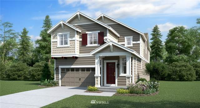 23531 Tahoma Place #104, Black Diamond, WA 98010 (#1735677) :: The Original Penny Team