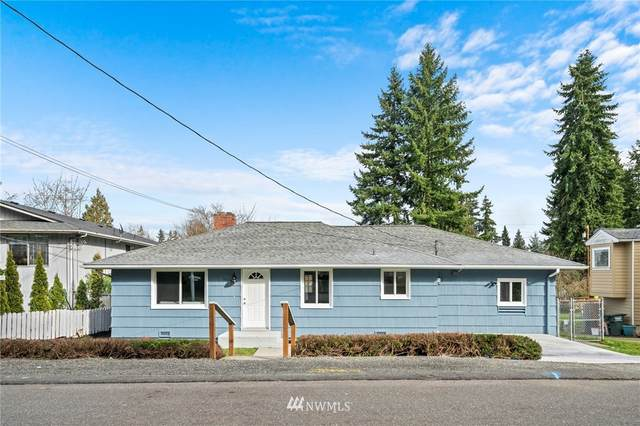 5607 Wetmore Avenue, Everett, WA 98203 (#1735716) :: Better Properties Lacey