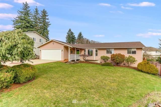 727 148th Street SW, Lynnwood, WA 98087 (#1735722) :: Alchemy Real Estate