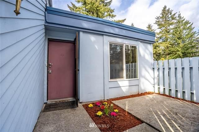 4300 NE Sunset Boulevard #C4, Renton, WA 98059 (MLS #1735738) :: Brantley Christianson Real Estate