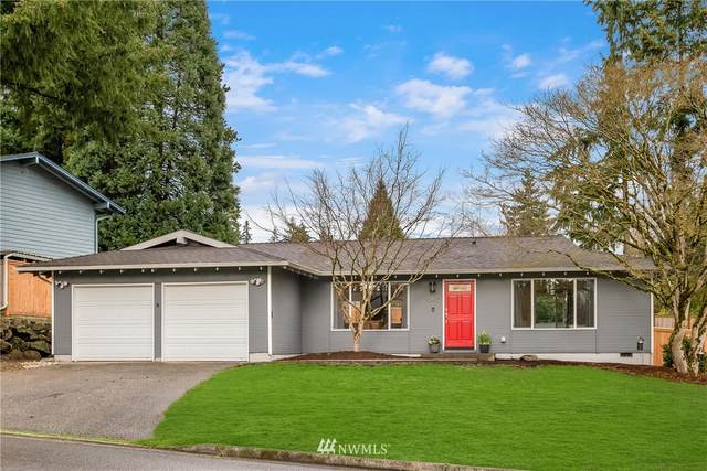 10812 NE 149th Street, Bothell, WA 98011 (#1735744) :: NW Home Experts