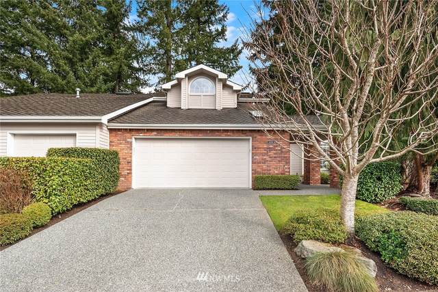 14503 21st Court SE, Mill Creek, WA 98012 (#1735747) :: Northern Key Team