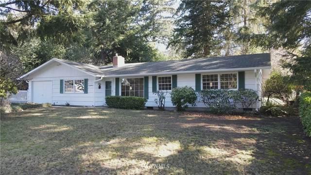 10913 Deepwood Drive SW, Lakewood, WA 98498 (#1735750) :: Keller Williams Western Realty
