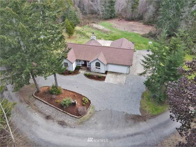 11 E Cyndi Drive, Shelton, WA 98584 (#1735752) :: Shook Home Group