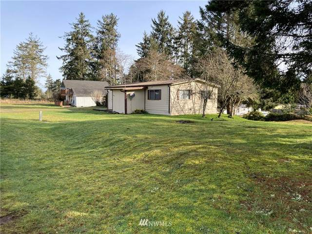 25008 Ash Pl, Ocean Park, WA 98640 (#1735756) :: Priority One Realty Inc.
