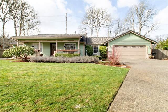 8733 Winter Bright Drive SE, Olympia, WA 98513 (#1735766) :: The Original Penny Team