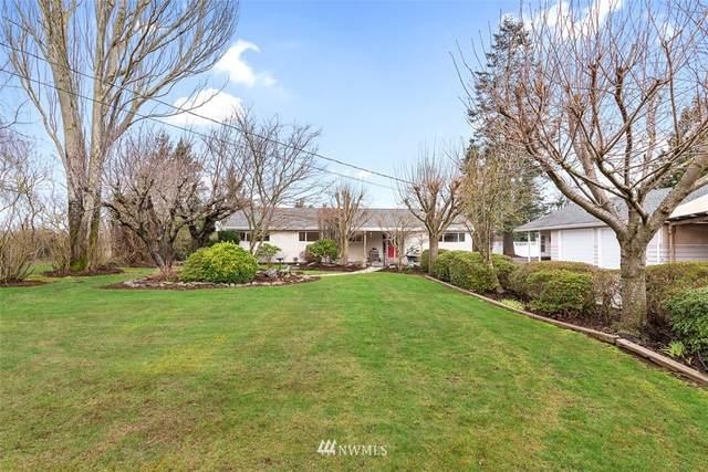 6075 Guide Meridian, Bellingham, WA 98226 (#1735773) :: Shook Home Group