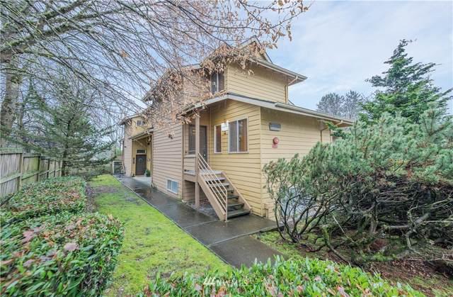 14110 NE 179th Street #67, Woodinville, WA 98072 (#1735784) :: Lucas Pinto Real Estate Group