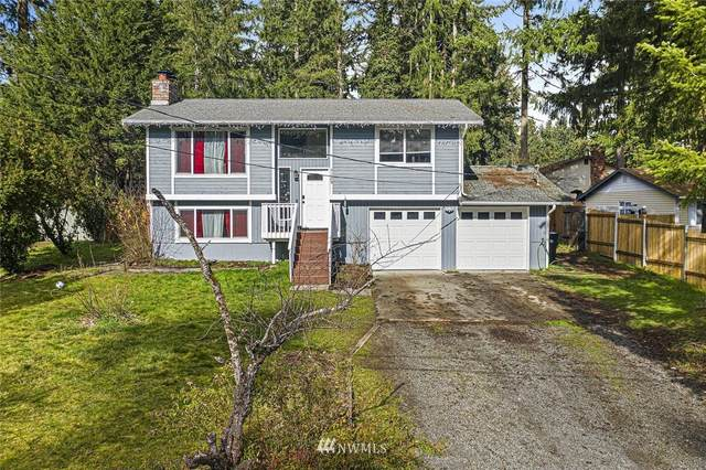 5129 E 237th St, Graham, WA 98338 (#1735786) :: Canterwood Real Estate Team