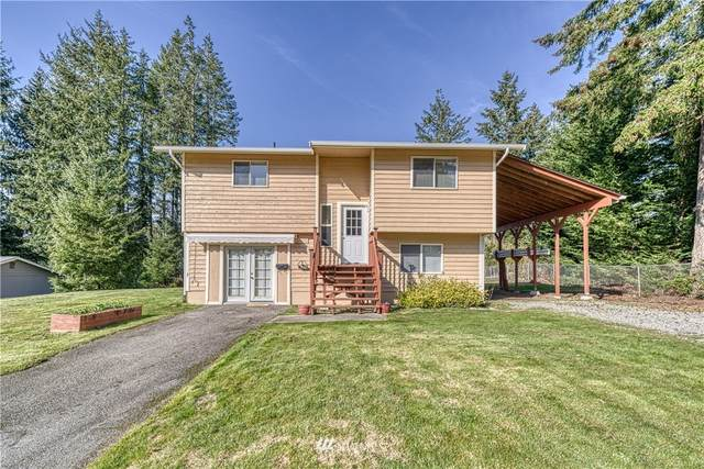 4021 119th Street Ct NW, Gig Harbor, WA 98332 (#1735792) :: McAuley Homes