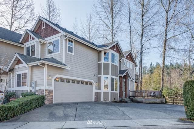 7510 Broadway #10, Everett, WA 98203 (#1735796) :: Hauer Home Team