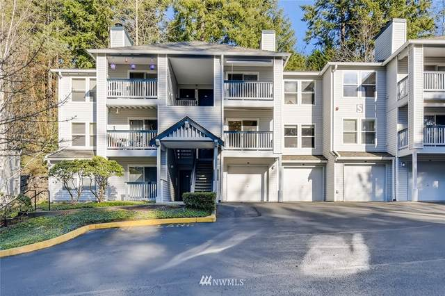 33020 SW 10th Avenue #202, Federal Way, WA 98023 (#1735803) :: The Kendra Todd Group at Keller Williams
