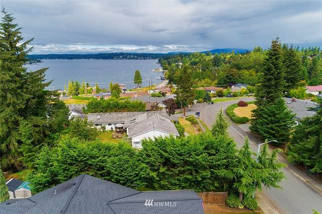1320 114th Avenue SE, Lake Stevens, WA 98258 (MLS #1735828) :: Brantley Christianson Real Estate