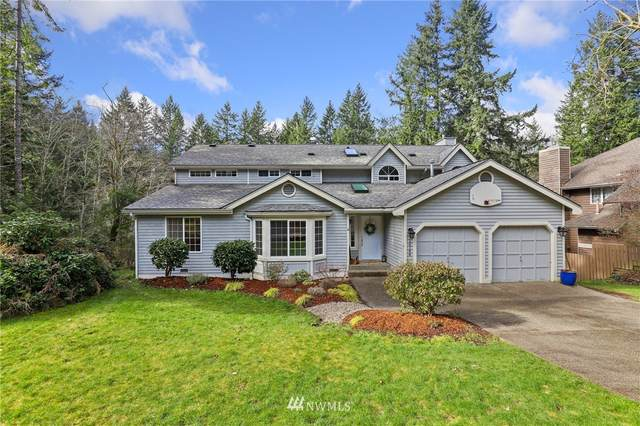 14144 Woodcrest Loop NW, Silverdale, WA 98383 (#1735831) :: Better Homes and Gardens Real Estate McKenzie Group