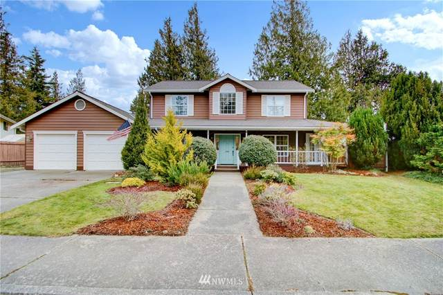 4707 Cypress Drive, Anacortes, WA 98221 (#1735839) :: Canterwood Real Estate Team