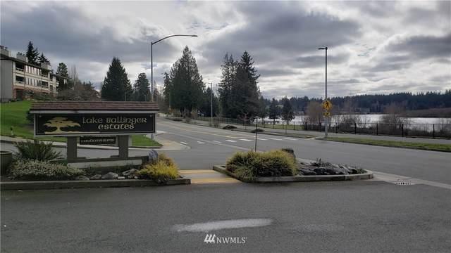 23401 Lakeview Drive J-304, Mountlake Terrace, WA 98043 (#1735842) :: The Shiflett Group