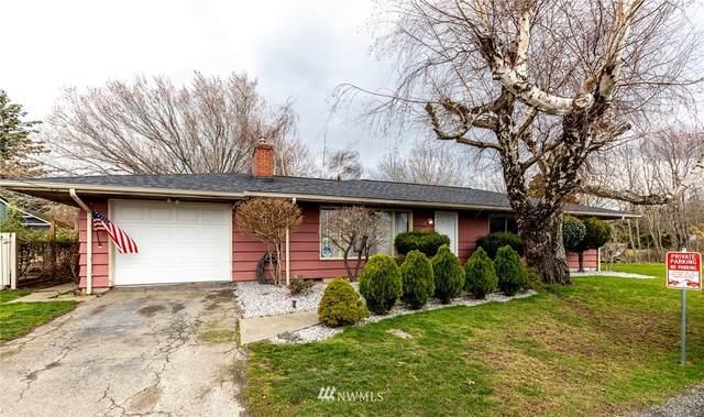 3916 E Cliffside Drive, Bellingham, WA 98225 (#1735869) :: Becky Barrick & Associates, Keller Williams Realty