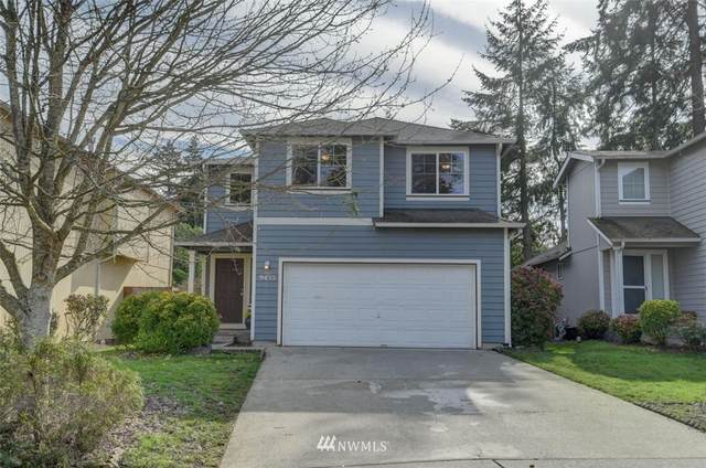 9435 Fagan Court NE, Olympia, WA 98516 (#1735874) :: Engel & Völkers Federal Way