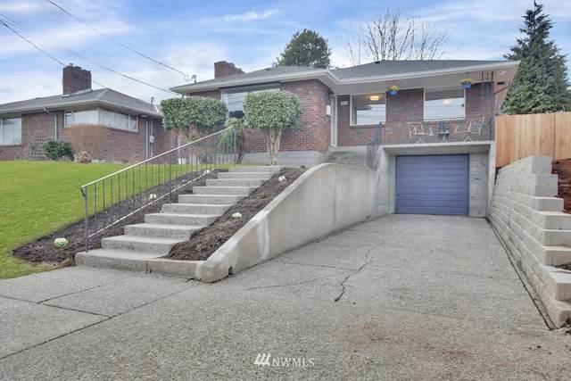 5808 E B Street, Tacoma, WA 98404 (#1735892) :: Engel & Völkers Federal Way
