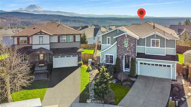 25425 SE 275th Place, Maple Valley, WA 98038 (#1735921) :: Engel & Völkers Federal Way
