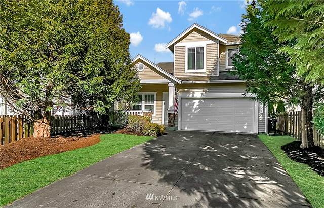27330 245th Avenue SE, Maple Valley, WA 98038 (#1735924) :: The Kendra Todd Group at Keller Williams