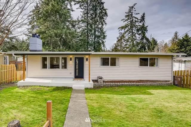 1740 S Durango Street, Tacoma, WA 98405 (#1735926) :: Alchemy Real Estate