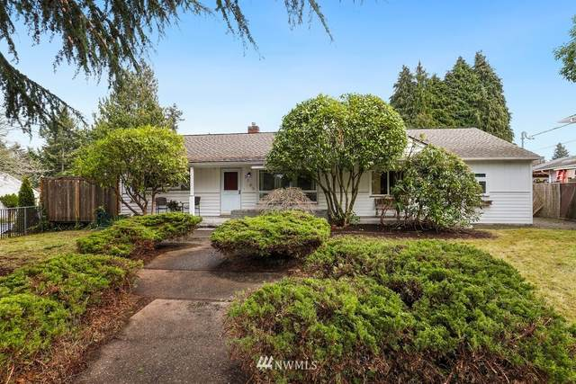 3765 Sunset Drive W, University Place, WA 98466 (#1735929) :: Priority One Realty Inc.
