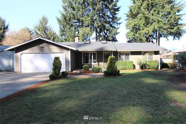 5518 66th Avenue SE, Olympia, WA 98513 (#1735939) :: Better Properties Real Estate