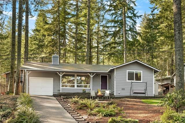 16811 427th Avenue SE, North Bend, WA 98045 (#1735943) :: Costello Team