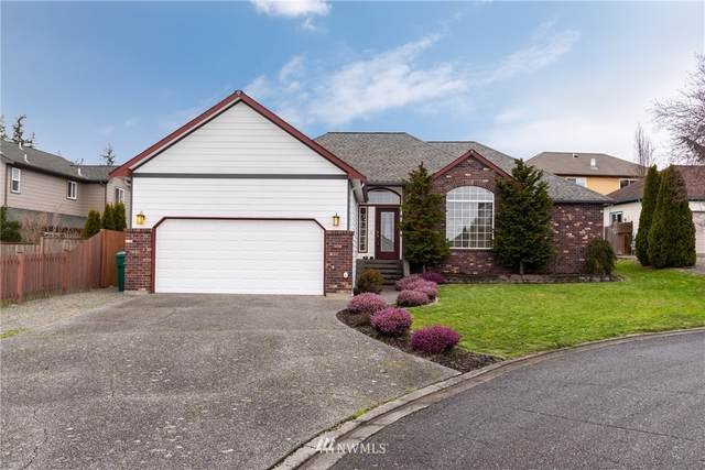 1511 Traci Place, Mount Vernon, WA 98274 (#1735964) :: Canterwood Real Estate Team