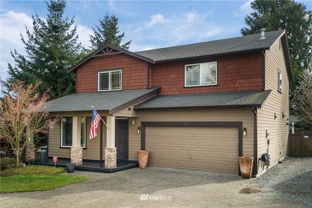 621 S 192nd Place, Des Moines, WA 98148 (#1735974) :: Canterwood Real Estate Team