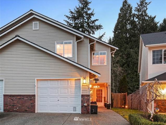 13632 56th Avenue SE, Everett, WA 98208 (#1735977) :: Canterwood Real Estate Team
