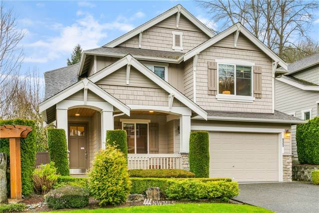 10628 106th Place NE, Kirkland, WA 98033 (#1736003) :: Costello Team
